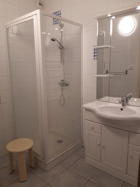 Rental apartment Baraqueville 420€ CC - Picture 5