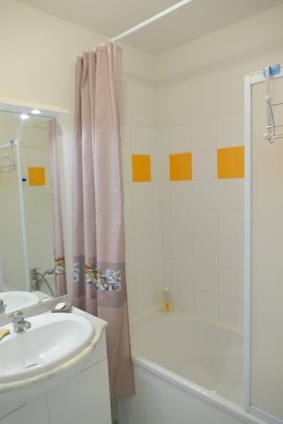 Rental apartment Royan 520€ CC - Picture 7