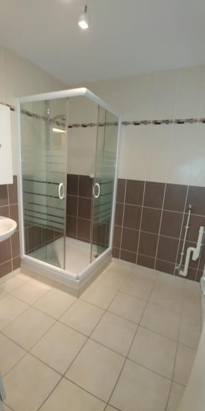 Vente appartement Moelan sur mer 157 800€ - Photo 7