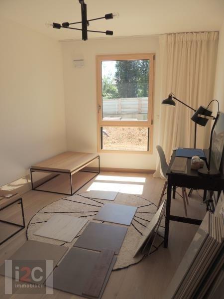 Sale apartment Ferney voltaire 539000€ - Picture 4