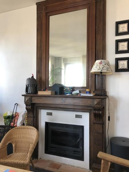 Vente appartement Brest 185 000€ - Photo 2