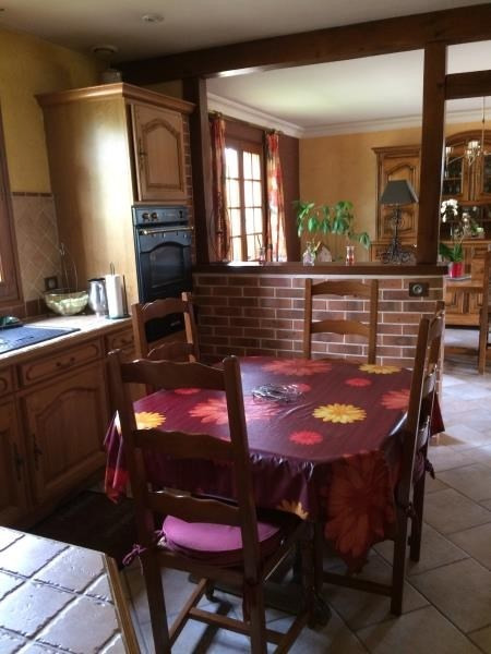 Sale house / villa Moutiers 203 500€ - Picture 3