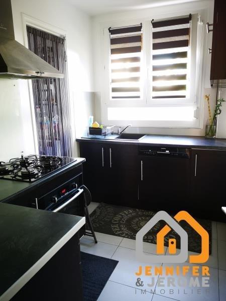 Vente appartement Eaubonne 168000€ - Photo 3