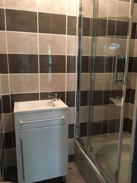 Vente appartement Châlons-en-champagne 85120€ - Photo 5