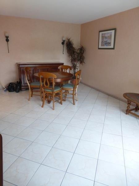 Location appartement Livry gargan 840€ CC - Photo 10