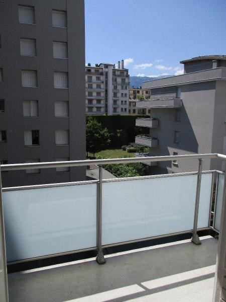 Location appartement Grenoble 665€ CC - Photo 3