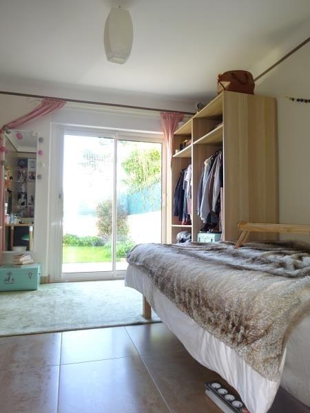 Sale house / villa Brest 220000€ - Picture 3