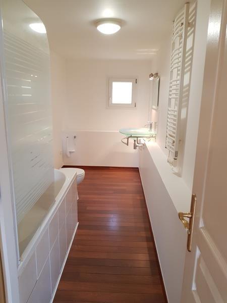 Location appartement St brieuc 500€ CC - Photo 6