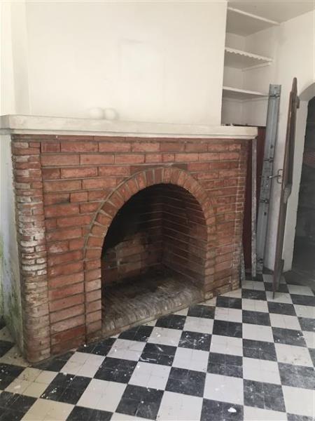 Venta  casa Lizy sur ourcq 120000€ - Fotografía 4
