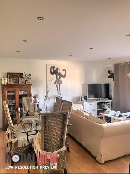 Sale apartment Lons 149 800€ - Picture 3