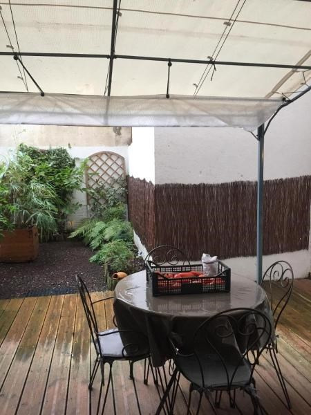 Rental apartment Vichy 290€ CC - Picture 5