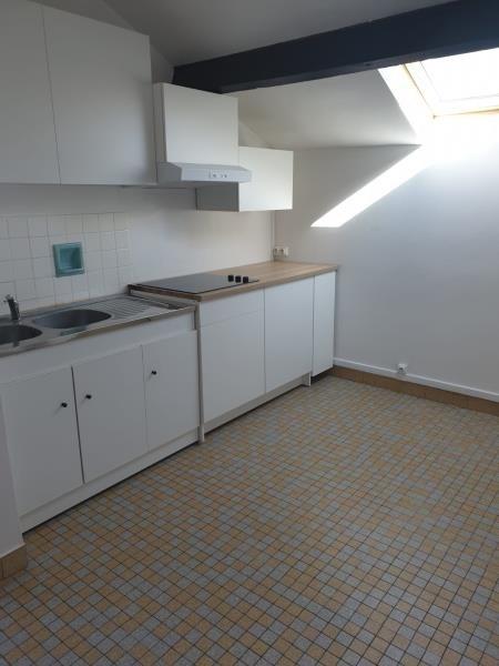 Location appartement St leu la foret 890€ CC - Photo 5