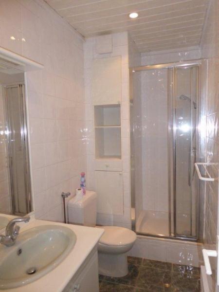 Vente appartement Villemomble 149800€ - Photo 5