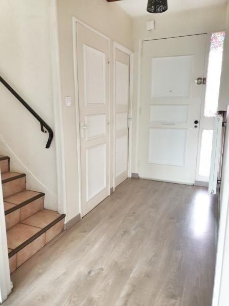 Vente maison / villa Franconville 286900€ - Photo 7