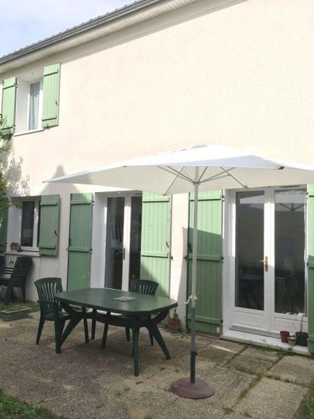 Vente maison / villa Chambray les tours 230000€ - Photo 1