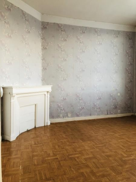 Vente appartement Brest 54500€ - Photo 4
