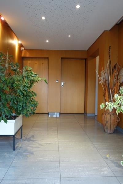 Vente appartement Brest 243000€ - Photo 7