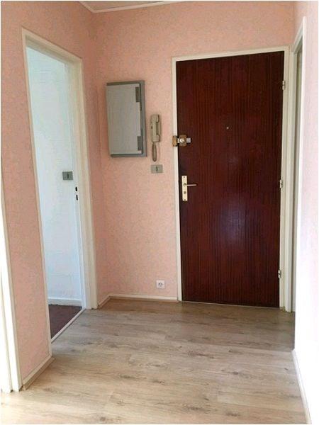 Location appartement Montgeron 997€ CC - Photo 5