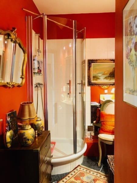Revenda apartamento Marly le roi 297000€ - Fotografia 9
