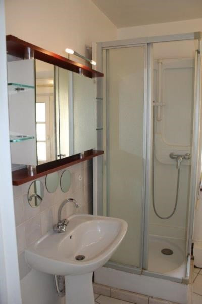 Locação apartamento Maintenon 387€ CC - Fotografia 4