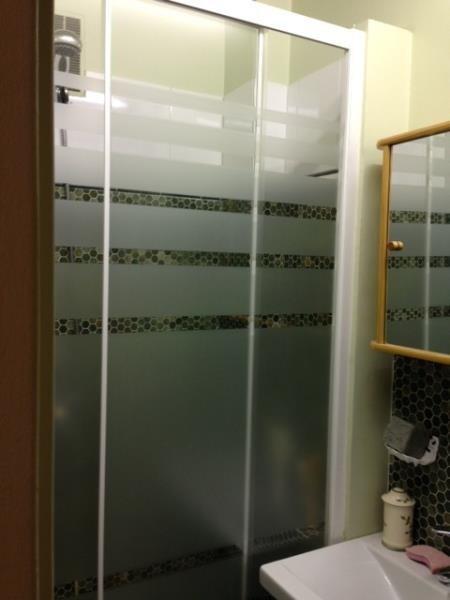 Vente appartement Nanterre 347000€ - Photo 6