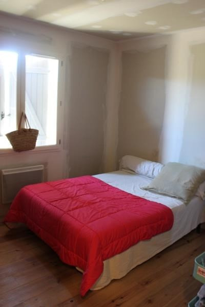 Sale house / villa Langon 207200€ - Picture 7