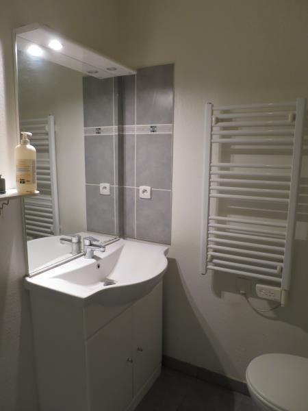 Prodotto dell' investimento appartamento Castelnau le lez 79000€ - Fotografia 4
