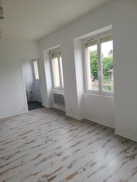 Vente appartement Le raincy 185 500€ - Photo 2