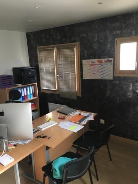 Sale empty room/storage Cluses 110000€ - Picture 2