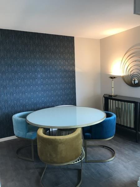 Sale apartment Dax 239500€ - Picture 4