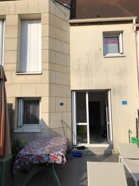 Vente maison / villa Chambly 194000€ - Photo 3