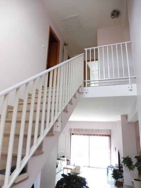 Vente maison / villa Villemomble 579000€ - Photo 8