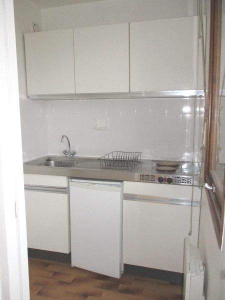 Location appartement Grenoble 475€ CC - Photo 5