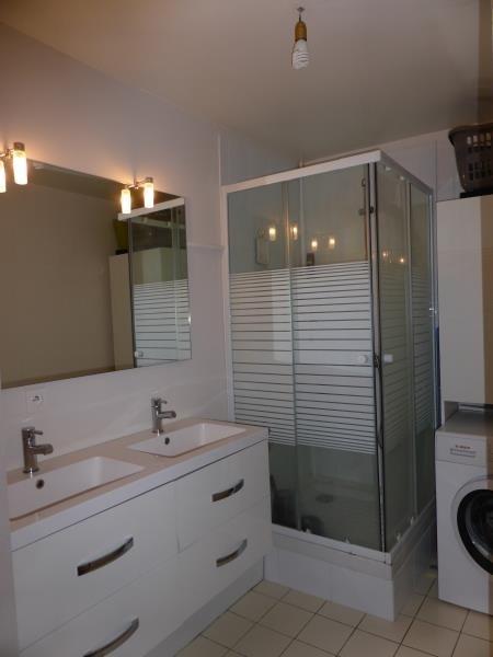 Location appartement Avon 905€ CC - Photo 6