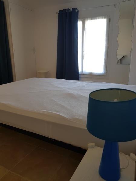 Verhuren  appartement Les boucholeurs 495€ CC - Foto 3