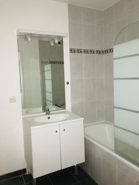 Location appartement Le raincy 1240€ CC - Photo 8
