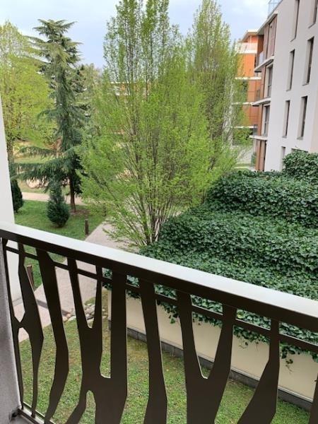 Vente appartement Tassin la demi lune 175500€ - Photo 2