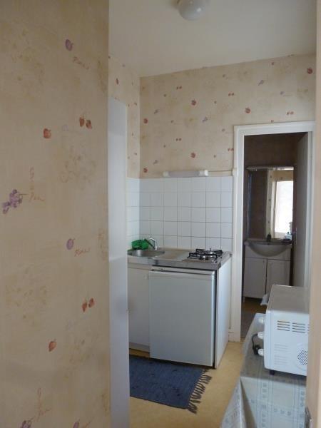 Sale building Vichy 420000€ - Picture 4