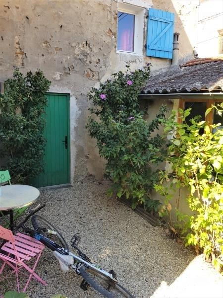 Sale house / villa La ferte sous jouarre 208000€ - Picture 2