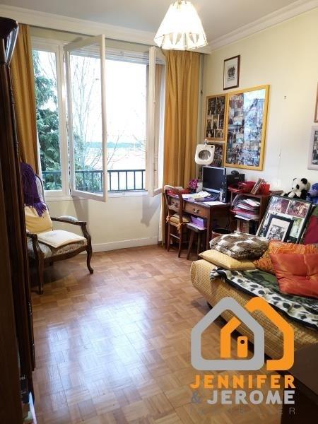 Vente appartement Deuil la barre 275500€ - Photo 6