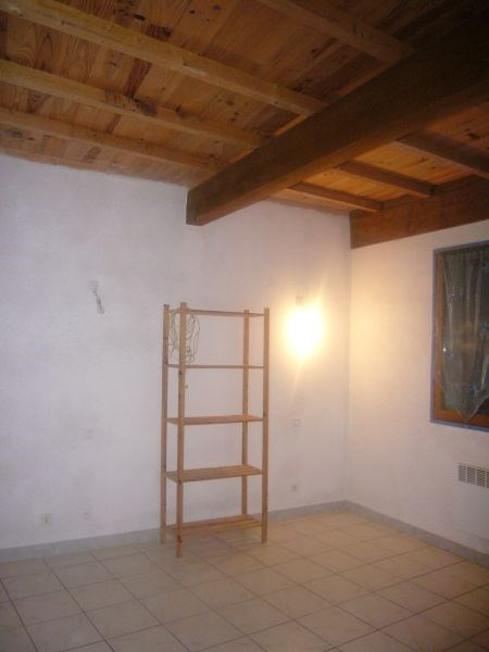 Investment property house / villa Carcassonne 120 000€ - Picture 8