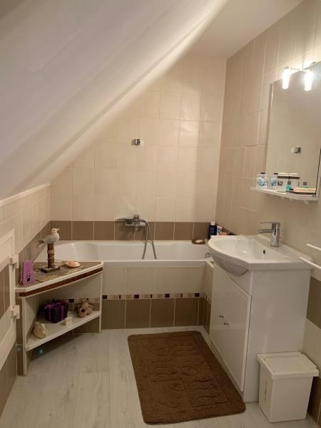 Sale house / villa Magny en vexin 263000€ - Picture 5