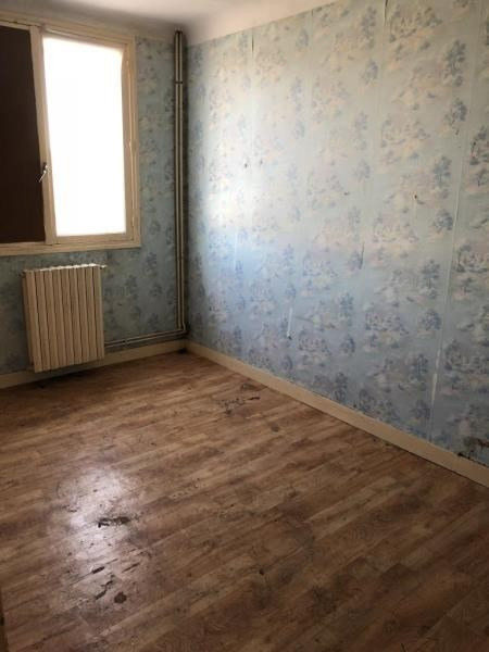 Investment property apartment Imphy 19 000€ - Picture 8