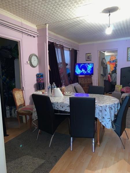 Sale house / villa Montreuil 275000€ - Picture 2