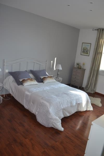 Sale apartment Montelimar 152 000€ - Picture 4