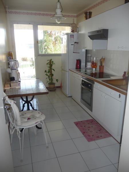 Sale apartment Franconville 212000€ - Picture 3