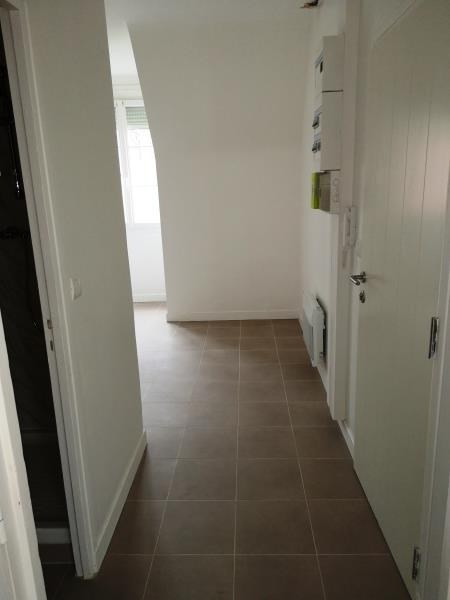Location appartement Pontoise 580€ CC - Photo 4