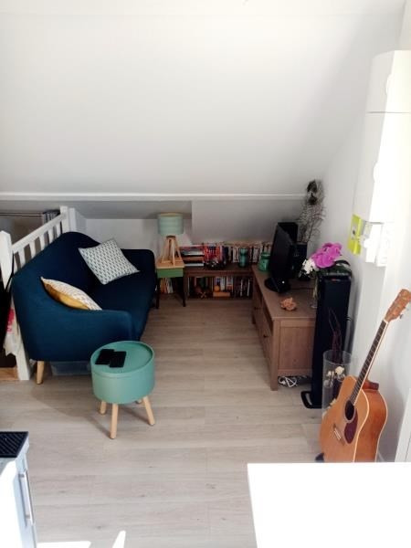 Rental apartment Magny en vexin 710€ CC - Picture 6