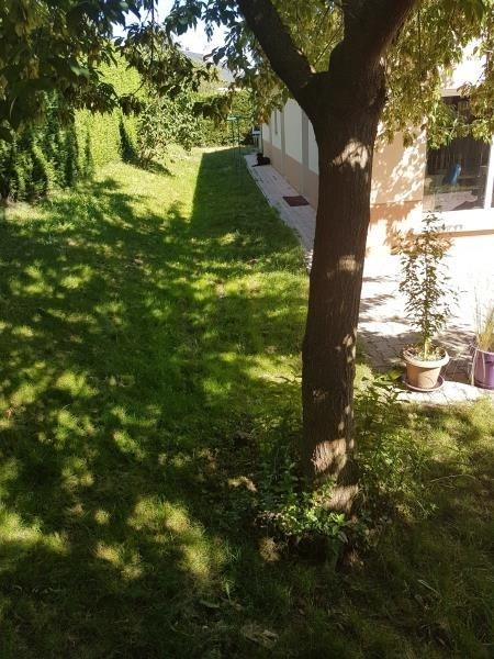 Location maison / villa Olemps 711€ CC - Photo 2