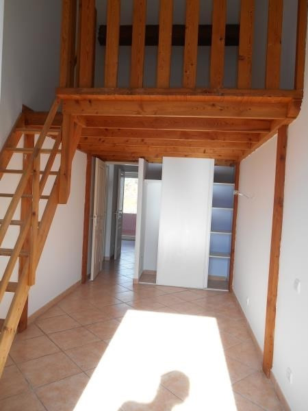Rental house / villa Port vendres 930€ CC - Picture 5